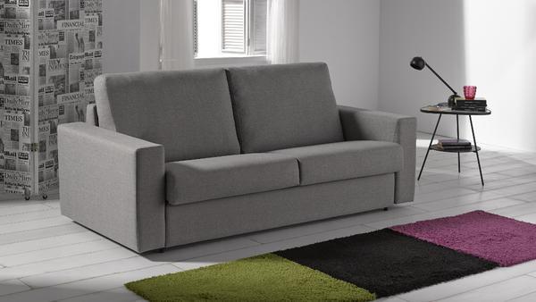 Un sofa cama la mejor elecci n para tu sal n moncler espa a - Mejor sofa cama ...